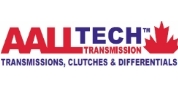 Aall Tech Transmission
