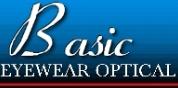Only $99.95, single vision glasses, complete lenses & frame, plastic lenses