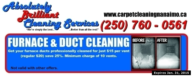 Sears Carpet And Air Duct Cleaning Images