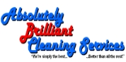 Absolutely Brilliant Carpet Cleaning