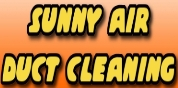 Air duct cleaning only $315 for a house up to 2,500 square feet