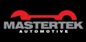 Mastertek Automotive