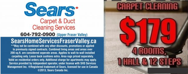 Sears Winnipeg Carpet Cleaning Carpet Vidalondon