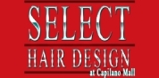 Select Hair Design