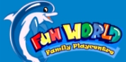 Fun World Family Playcentre