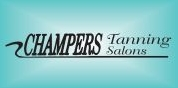 FREE 50 minutes, regular bed tanning with lotion purchase $49.95 & over