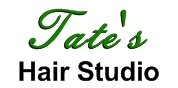 Tate's Hair Studio