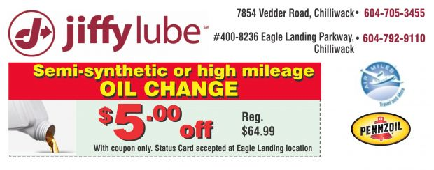 Oil Change Deals >> Oil Change Deals Vancouver Bc Target Photography Coupons