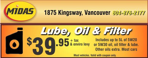 Vancouver auto show coupon code