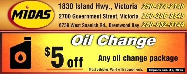 Tire Change North Vancouver 2018 2019 2020 Ford Cars
