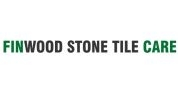 $50.00 off wood, granite, marble, concrete or tile restoration