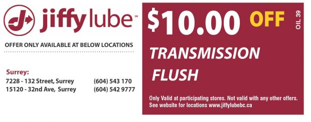 Jiffy Lube Coupons Ma >> Transmission Flush Coupon Jiffy Lube Six 02 Coupons