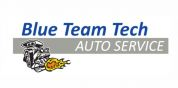 Bluetech Engine Auto Repair