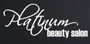 Platinum Beauty Salon
