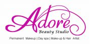 Adore Beauty Studio