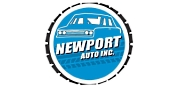 $10.00 off an automotive rust protection package