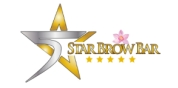 Five Star Brow Bar