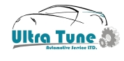 Ultra Tune Automotive Service Ltd.