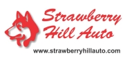 Strawberry Hill Auto