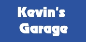 Oil change maintenance package only $49.95 plus tax & enviro levy, most vehicles. Keeping your vehicle running smoothly requires regular oil changes & maintenance. Come to Kevin's Garage for our maintenance package!