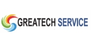 Greatech Services