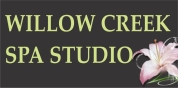 Willow Creek Spa Studio