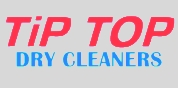 Wedding dress cleaning from $59.99