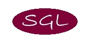 SGL Hair Stylist & Skin Care