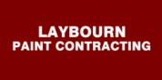 Laybourn Paint Contracting