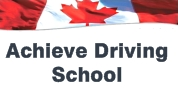 Achieve Driving School