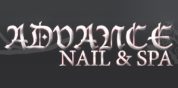 Advance Nail & Spa