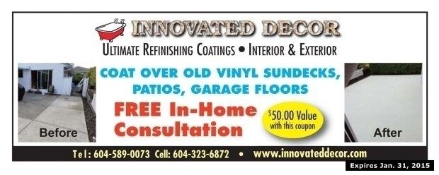Floor Decor Coupons Wood Floors