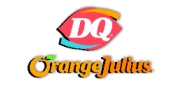 $1.00 off any size shake, Orange Julius or smoothie