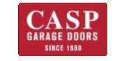 New standard double wide garage door replacement from $1,350.00