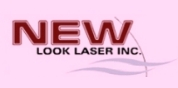 Laser hair removal, 4 treatments $99.00