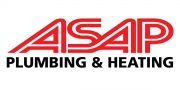ASAP Plumbing & Heating