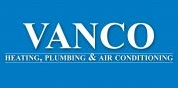 Vanco Heating & Plumbing