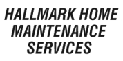 Hallmark Home Maintenance Services