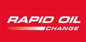 Rapid Oil Change