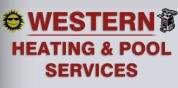 Western Heating & Pool Services