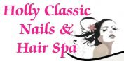 Holly Classic Nails & Hair Spa