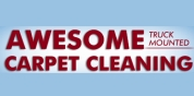 Awesome Carpet Cleaning