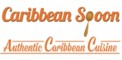 Caribbean Spoon