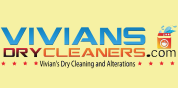 Vivian's Custom Dry Cleaning Alterations