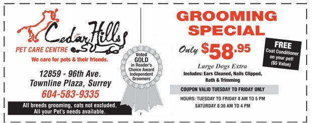 Www.hillspet.com coupons