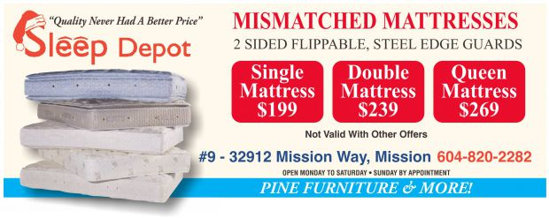 Mattress firm coupon code