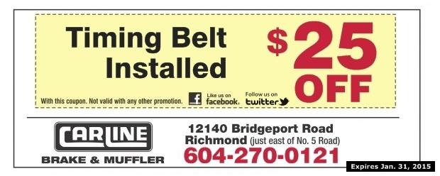 Mission belt coupon code