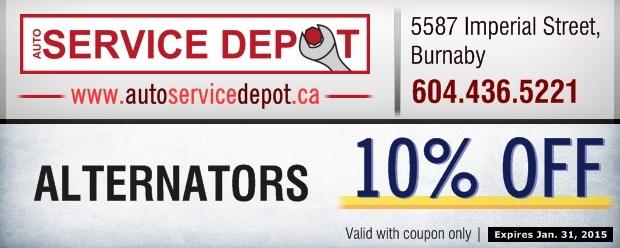 Bc bud depot coupon code 2018