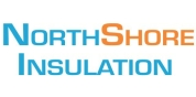 North Shore Insulation