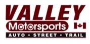 Valley Motor Sports